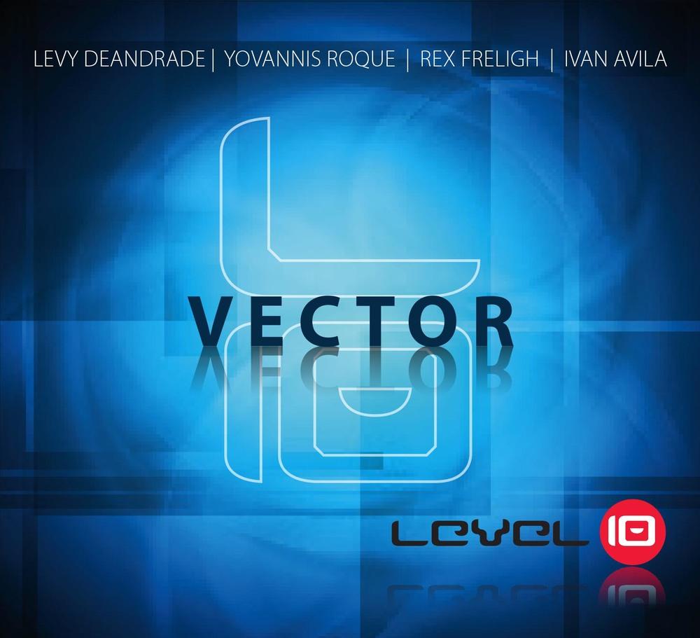 L10 cover Vector.jpg