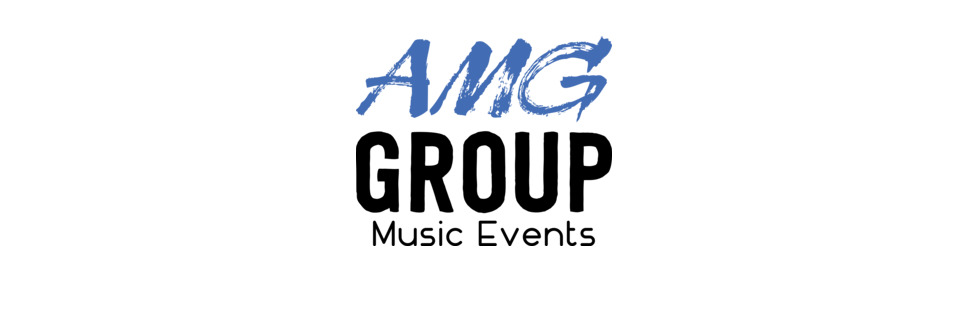 AMG GROUP MUSIC