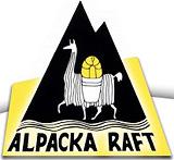 Alpacka Raft