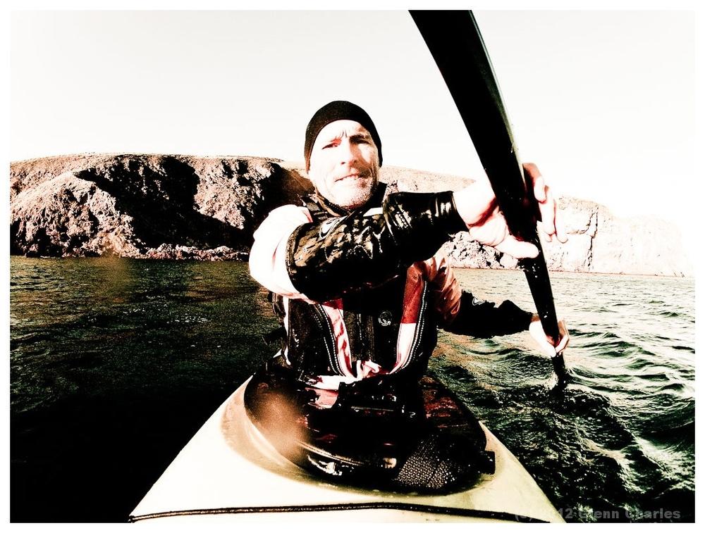 Northern Light Paddlesports