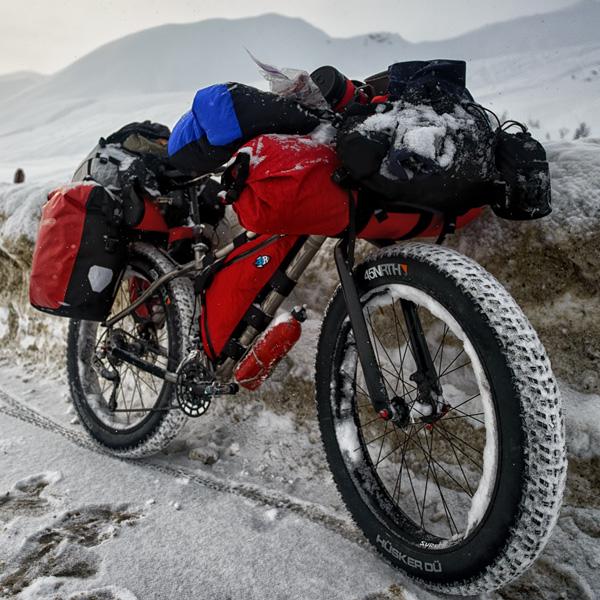 WinterBagArc-600x600.jpg
