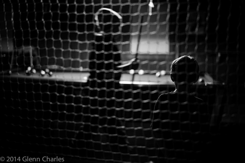 Leica MM, 50 1,4 Summilux