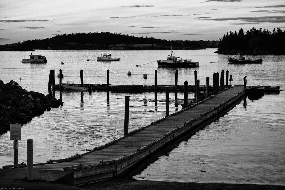 Reflections | Leica SL, 24-90 Vario Elmarit SL