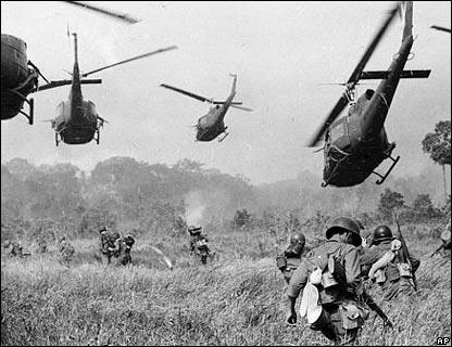 288200834634_Vietnam War2.jpg