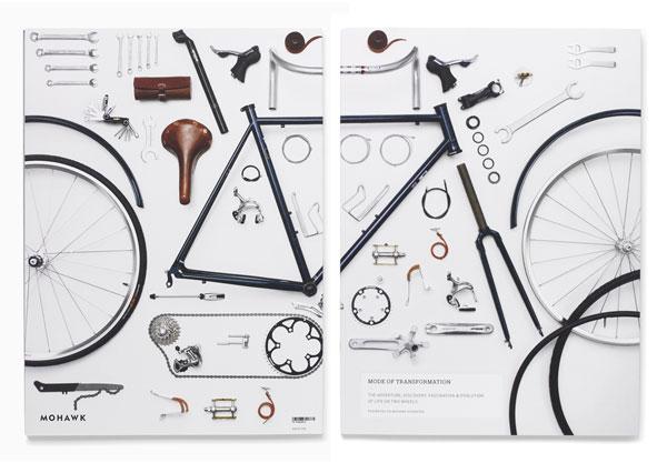 bike_evolution_01.jpg