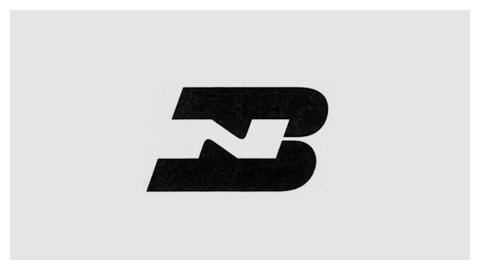 logo-1965-burlington-northern.jpeg