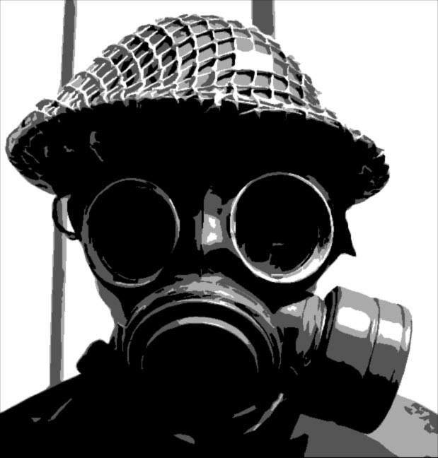 mask-bw.jpg