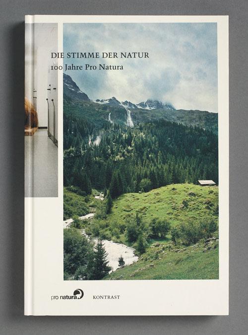 Pro-Natura-2-small.jpg