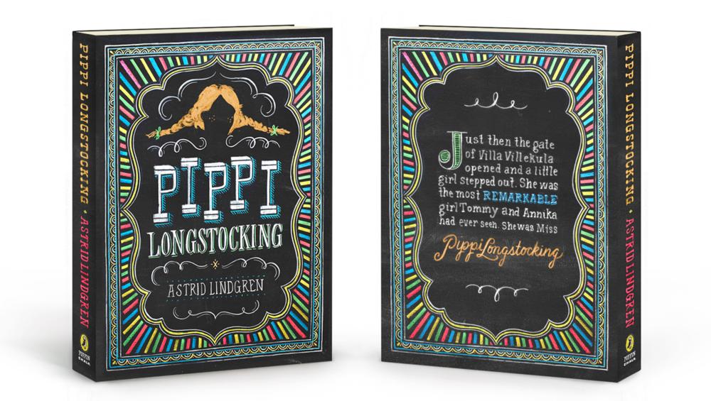 Penguin Pippi Dimensional (duo).jpg