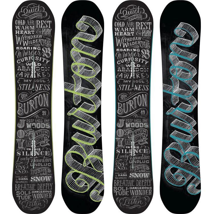 burton-deja-vu-flying-v-snowboard-women-s-2014-149.jpg