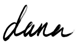 dt signature.jpg