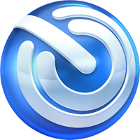bmdssphere-final-icon.png