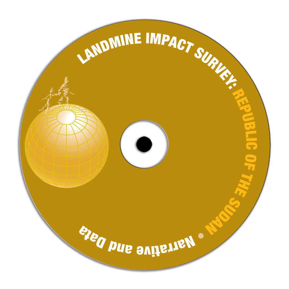Landmine_CD_02.png