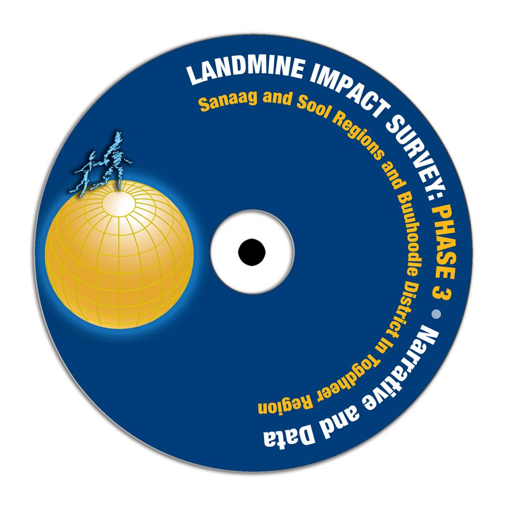 Landmine_CD_01.png