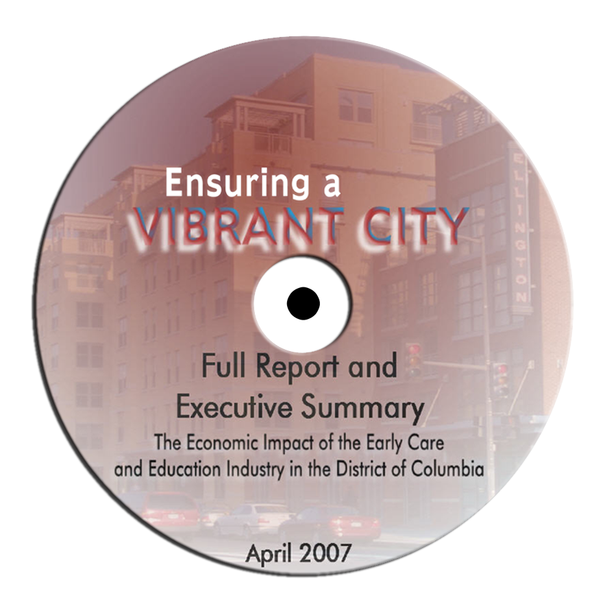 Vibe_City_CD_01.png