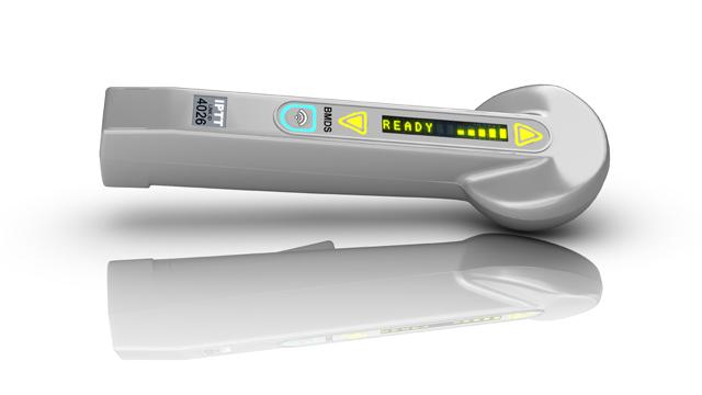 DAS-7006r-main-webl.jpg