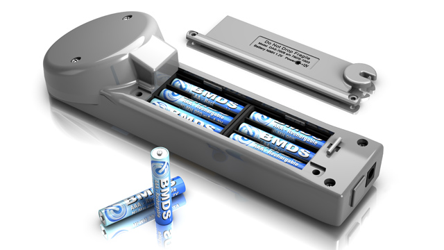 DAS-7009--batteries4web.jpg
