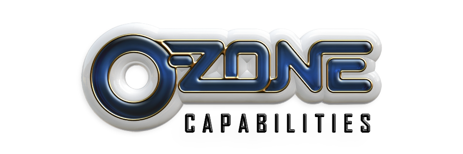 O-ZoneLogo_Capabilities_2.png