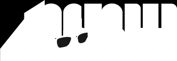 Ozzy Osbourne Chunkyglasses Com Music And Nothing But Chunkyglasses