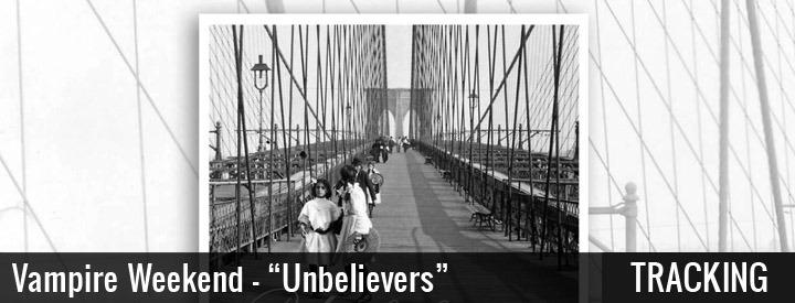gallery for gt weekend unbelievers