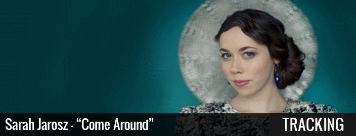 sarahjarosz_tracking_header.jpg