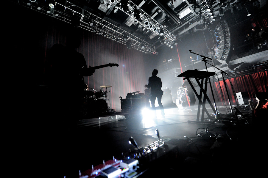 thetempertrap_101312-1.jpg