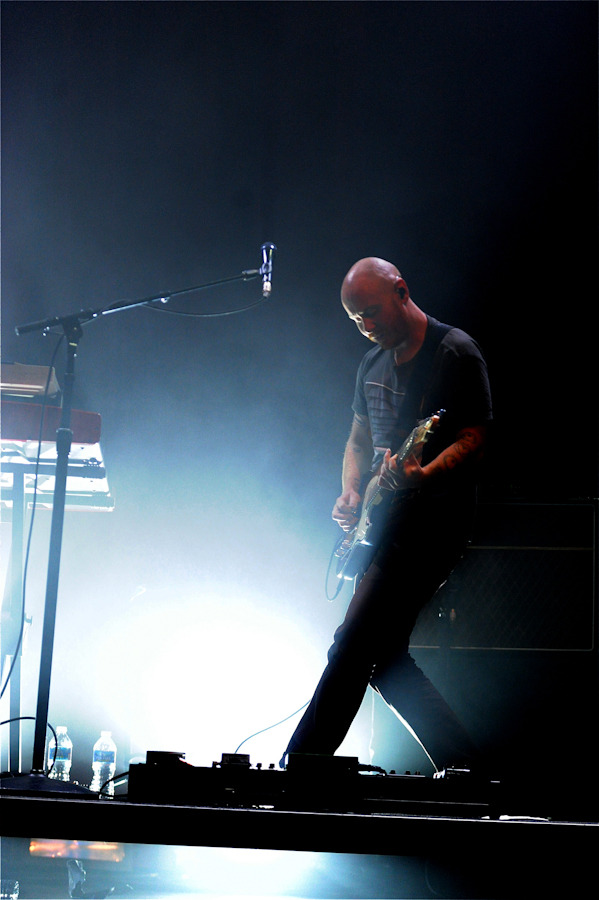 thetempertrap_101312-8.jpg
