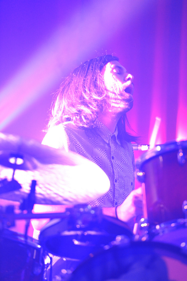 thetempertrap_101312-9.jpg