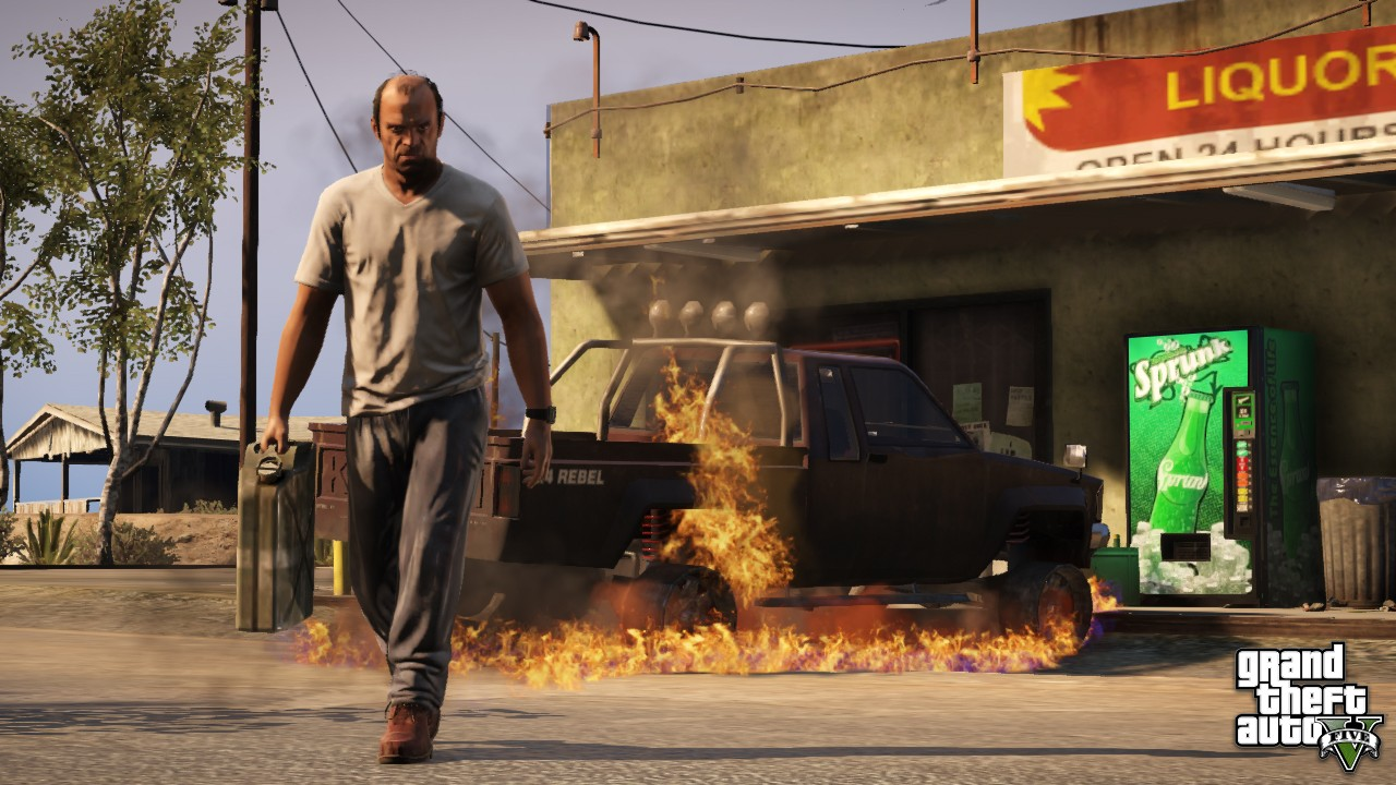 grand-theft-auto-v-screenshot-1 (1).jpg