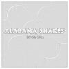 AlabamaShakesCover.jpg