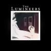 Lumineers Cover.jpg
