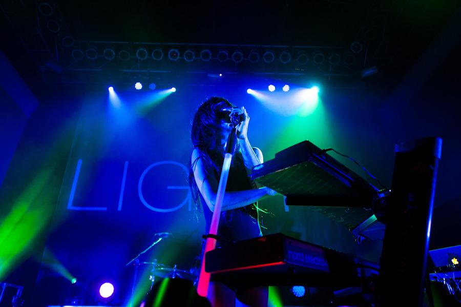 lights_111812-3.jpg