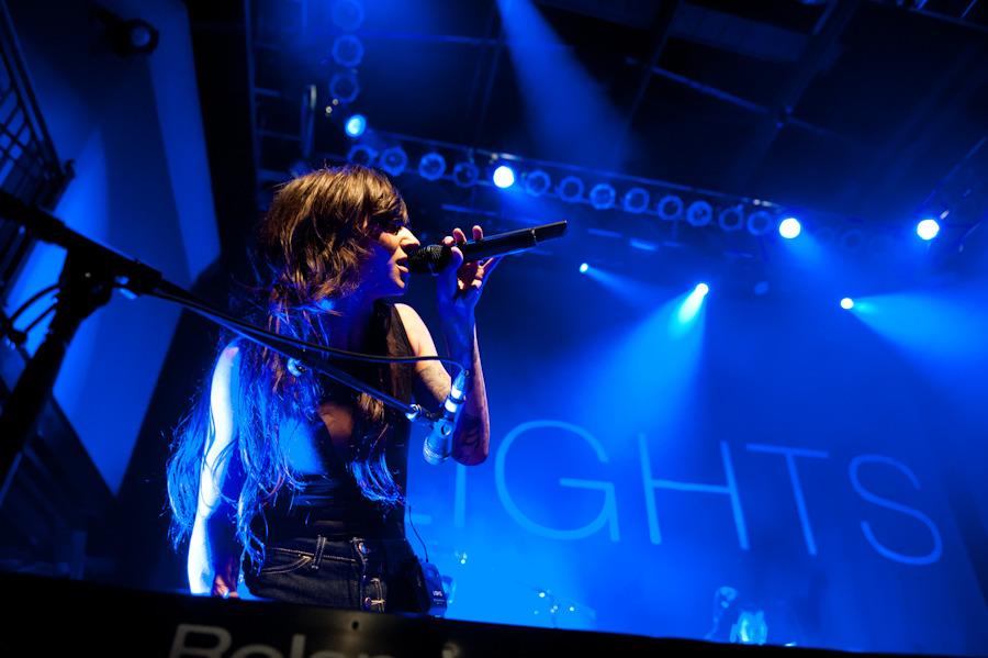 lights_111812-8.jpg