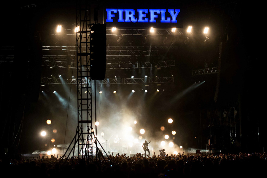 fireflyday3_071512-86.jpg