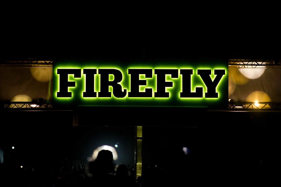 fireflyday3_071512-87.jpg