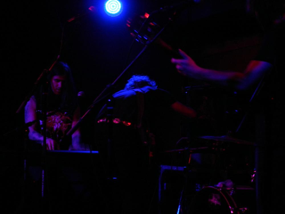 phosphorescent 077afd2.jpg