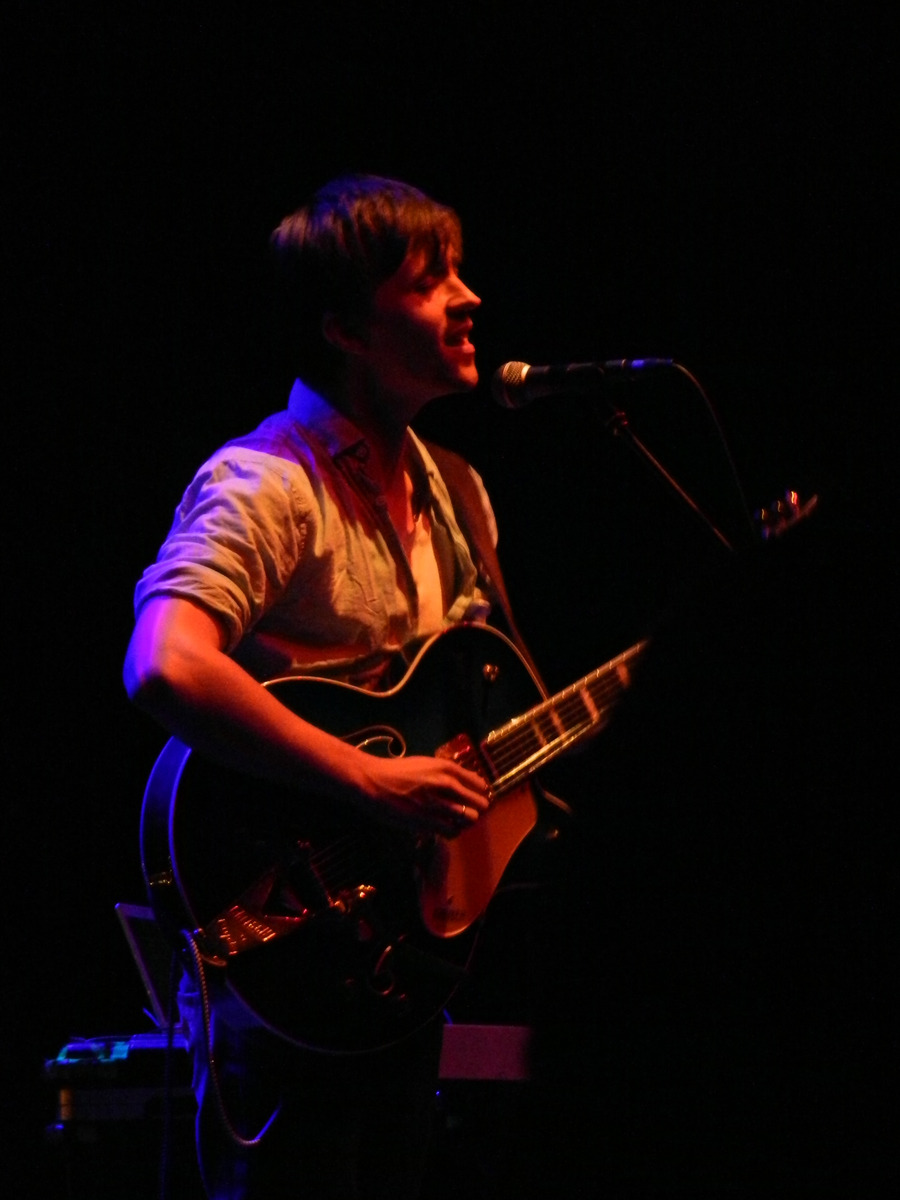 sondrelerche 6-7-11 011cb44.jpg