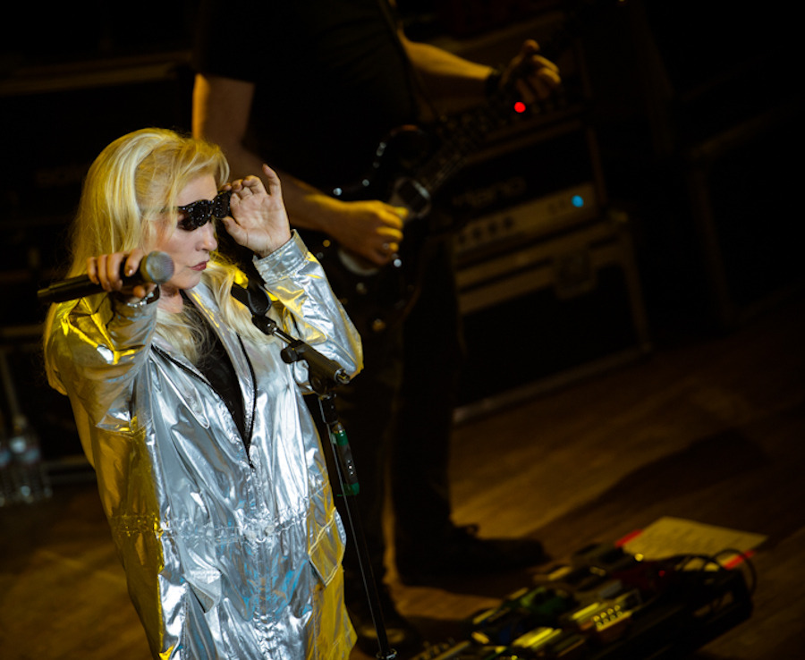 blondie_100212-60d98.jpg