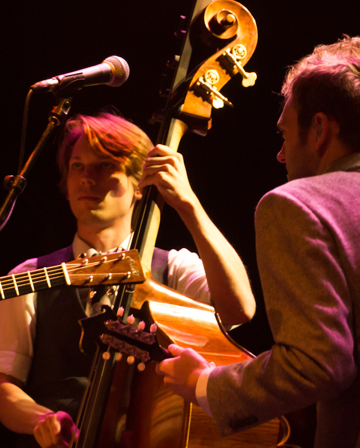 punchbrothers_042712-8d894.jpg