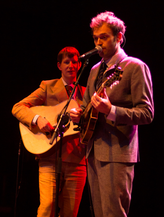 punchbrothers_042712-10f94f.jpg