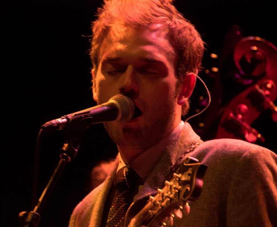 punchbrothers_042712-4bf56.jpg