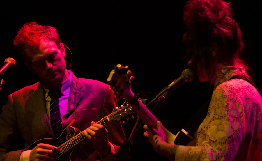 punchbrothers_042712-20a28.jpg