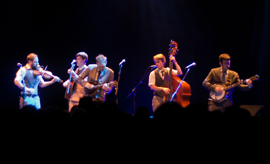 punchbrothers_042712-32a9b.jpg