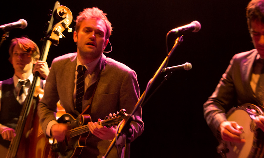 punchbrothers_042712-137d7f.jpg
