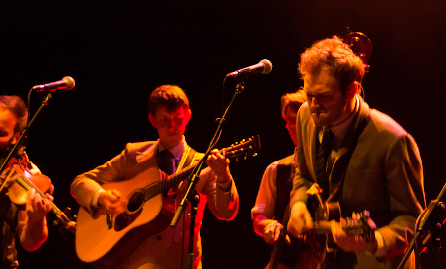 punchbrothers_042712-961d2.jpg