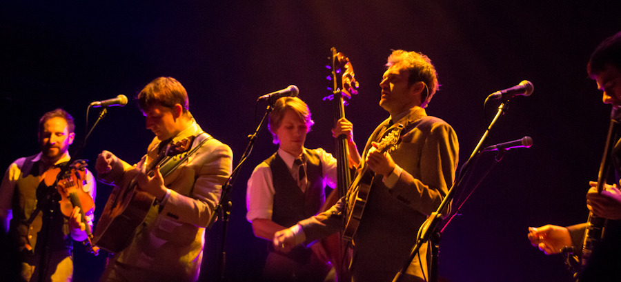 punchbrothers_042712-2185fc.jpg