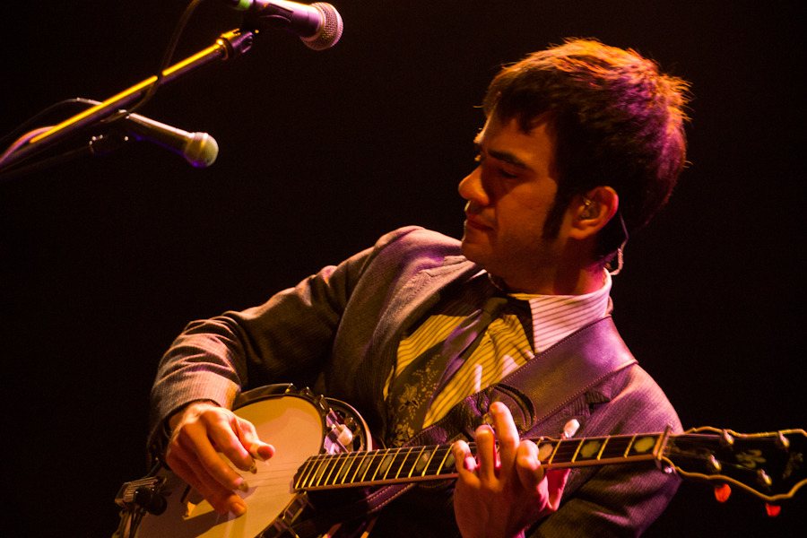 punchbrothers_042712-70506.jpg
