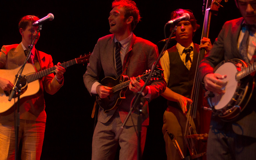 punchbrothers_042712-22891e.jpg