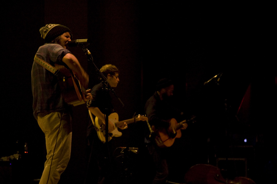 fleet foxes dar 094a667.jpg