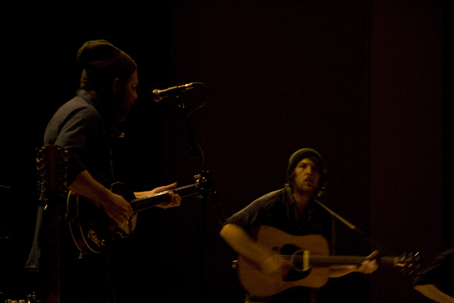 fleet foxes dar 097f205.jpg